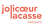 Jolicoeur Lacasse Avocats