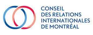 Conseil des Relations Internationales de Montréal