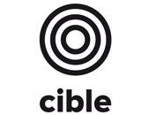 Cible
