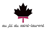 Au fil du saint-laurent
