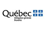 Québec - Délégation Générale de Bruxelles