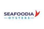 Seafoodia Oytster